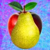 applepear