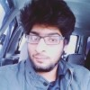 ryzvan_waseem