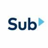 submarinemedia