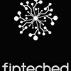 finteched
