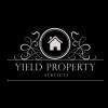 yieldproperty