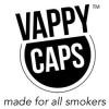 vappycaps