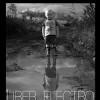 liberelectro