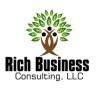 rich_biz