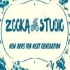 zookastudio