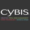 cybis20