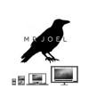 joel_oeiras