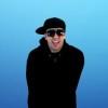 rapper_man