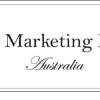 marketingmindau