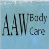 aaw_bodycare