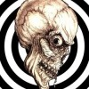 deadlygraphics