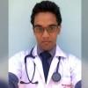 prathibha_md