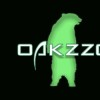 oakzzo