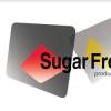 sugarfreeprod
