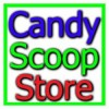 candyscoopstore
