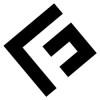 freehandgraphic