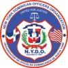nydo1993