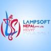 lampsoftnepal1