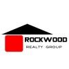 rockwoodrealty