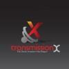 transmission_x