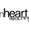 openheartteach
