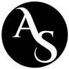 adams_studios