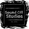 soundoffstudios