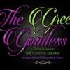 thegreengoddess