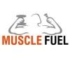 musclefuel