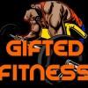 giftedfitness1