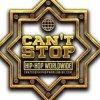 cantstophiphop