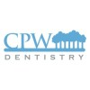 cpwdentistry