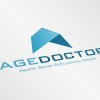 agedoctor