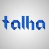 the_talha