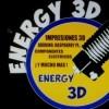 energy3d