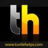 turtlehelps