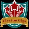 elysiumgig