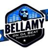 bellamybeatz
