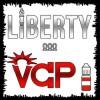 libertyvap