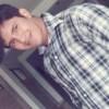 sharifuddin119