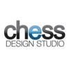 chessdesign