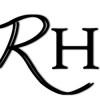 render_house