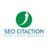 seo_citations
