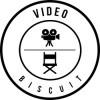 videobiscuit