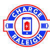 charge_raleigh