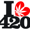 iheart420