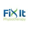 fixitphysio