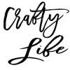 crafty_life