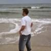 beach_time420