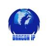dragonip